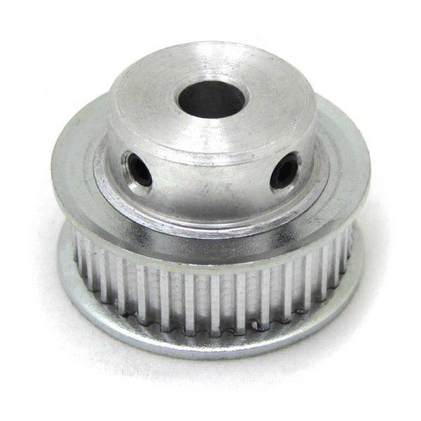 GT2 pulley 6mm width