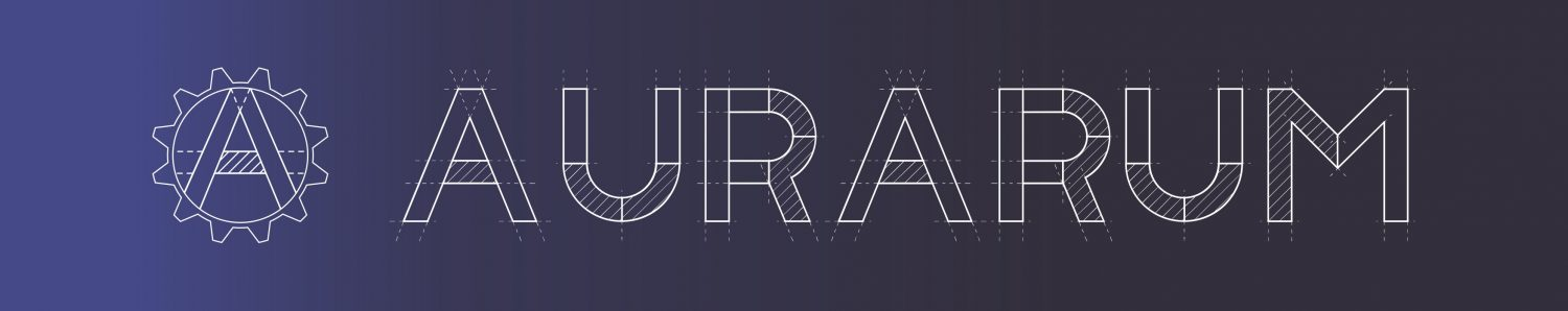 Welcome to Aurarum | Wombot