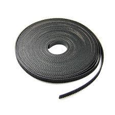 GT2 belt 5m