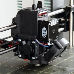 Genuine Bondtech  Prusa I3 Mk2.5-Mk3 Extruder Upgrade