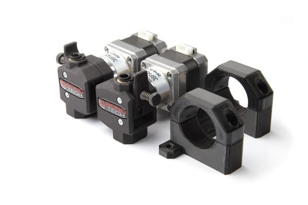 Genuine Bondtech QR ULTIMAKER 3 kit