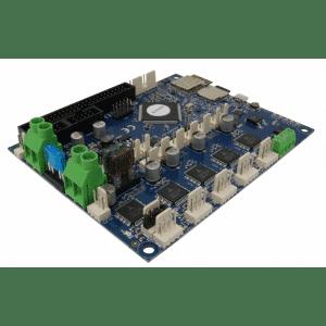 Genuine Duet 2 3d Wifi motherboard V1.04