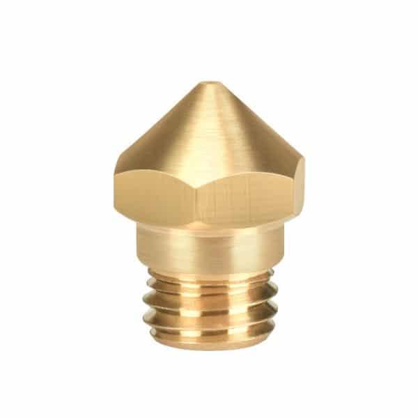 MK10 nozzle (2pcs per set)