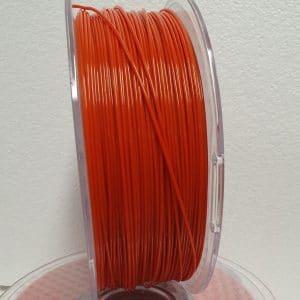 Aurarum PLA 3D Printer Filament – Terracotta Med 1.75mm