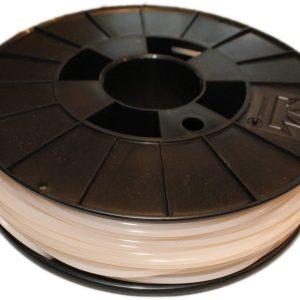 Aurarum PLA 3D Printer Filament – Natural 2.85mm 1Kg