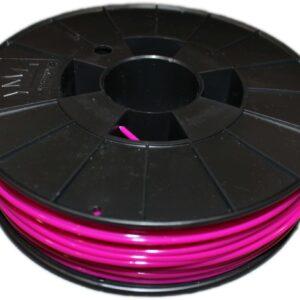 Aurarum PLA 3D Printer Filament – Purple 2.85mm 1Kg