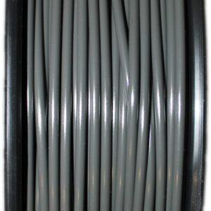 Aurarum PLA 3D Printer Filament – Charcoal 2.85mm 1Kg