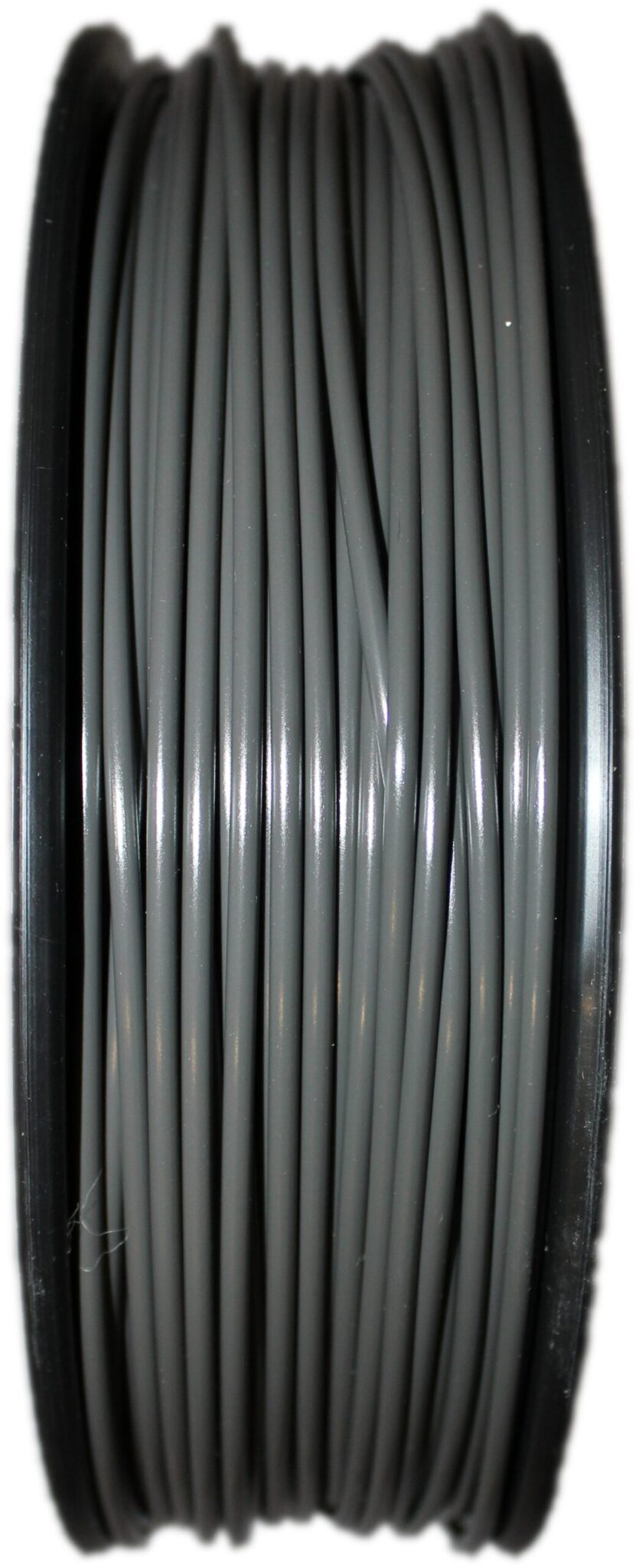 Aurarum PLA 3D Printer Filament - Charcoal 2.85mm 1Kg