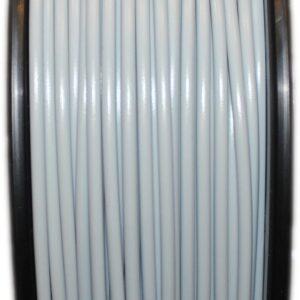 Aurarum PLA 3D Printer Filament – Grey 2.85mm 1Kg