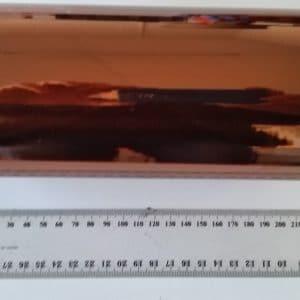 Kapton Tape 200mm Wide. 33m long