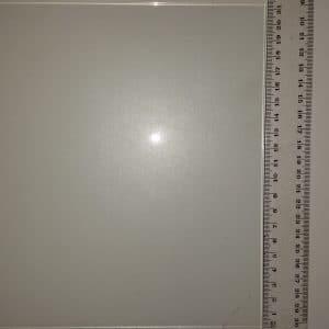 Borosilicate glass  255×255