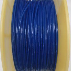 Aurarum TPU 3D Printer Filament – Flexible Blue 1.75mm 1Kg