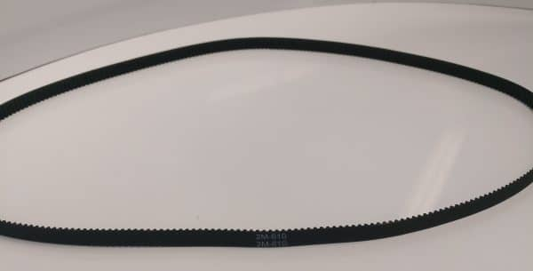 GT2 6mm closed loop 610mm long