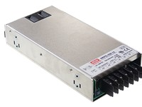 Mean Well power supply HRP-600-24