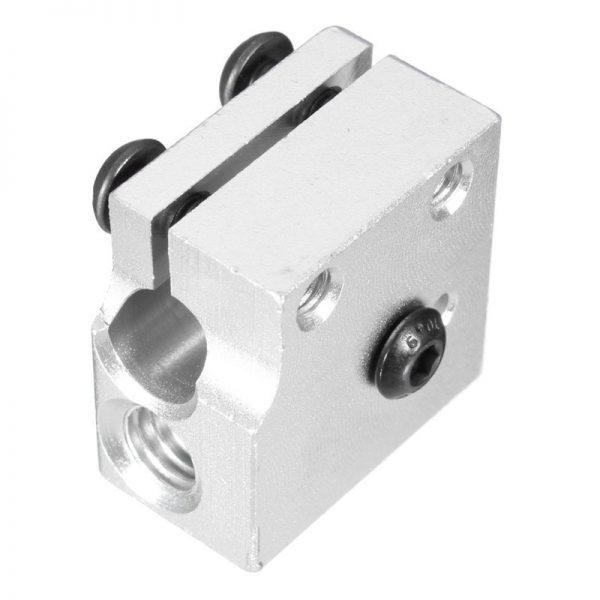 MK7/8 Vertical Heater Block (Volcano Equivalent)