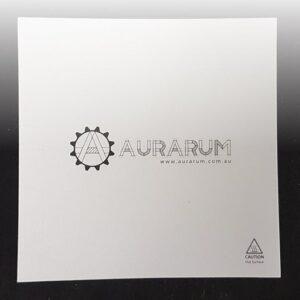 Aurarum Build Surface 255×255