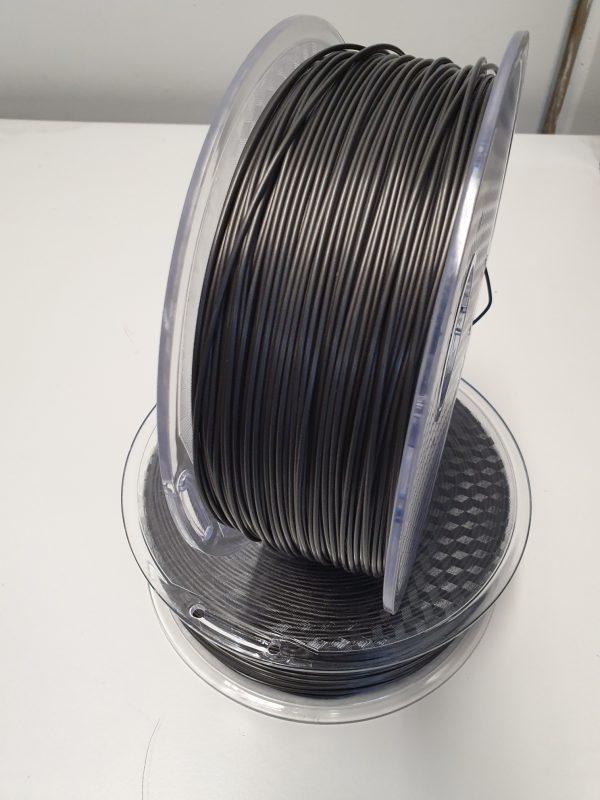 Aurarum 3D Printer Filament - 30x1Kg Educational Package