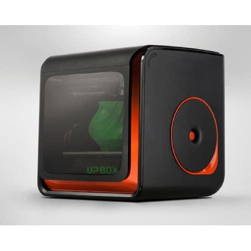 UP BOX+ 3D Printer