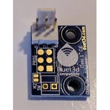 Duet Laser Filament Motion Sensor