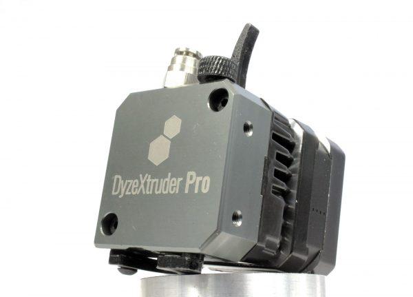 DyzeXtruder Pro 1.75mm