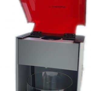 UV 3D Print Curing Box 100W
