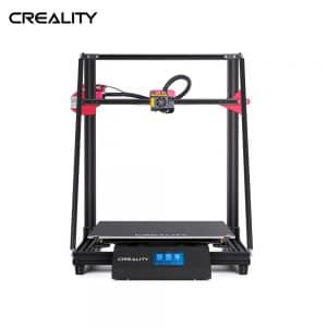 Creality CR10 Max (with free 5kg of filament)