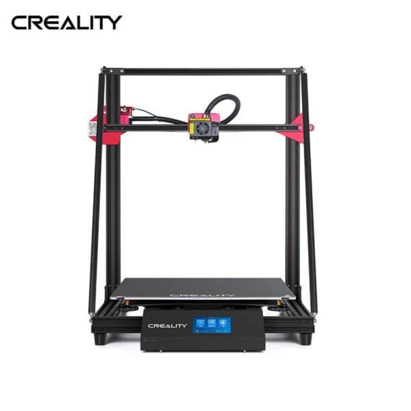 Creality CR10 Max (with free 2kg of filament)