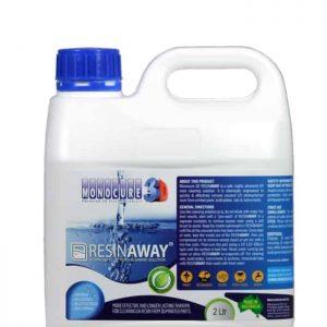 Resinaway UV Resin Cleaner (2 Ltr)