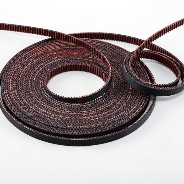 Gates GT2 10mm belt for 3D printer