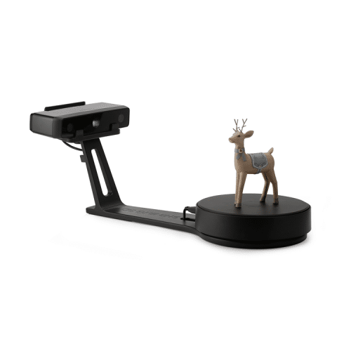 EinScan-SE 3D Scanner