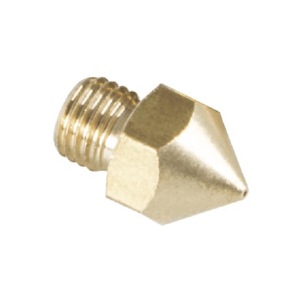 Genuine Creality CR10s pro nozzles 2pcs/set