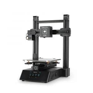 Creality CP-01 3d printer
