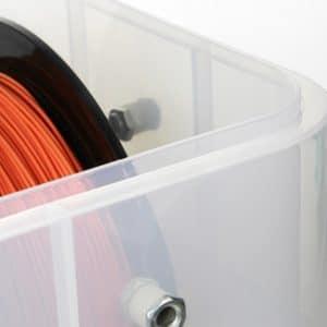 PrintDry Filament Dryer PRO