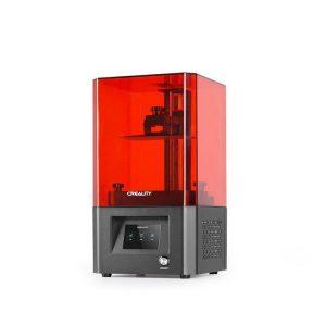 Creality3D LD-002h Monochrome UV Resin LCD 3D Printer