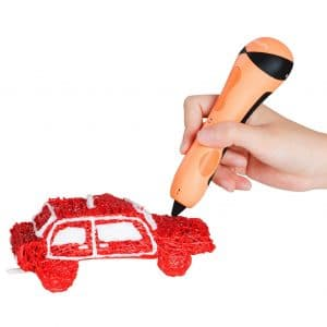Creality 3D pen