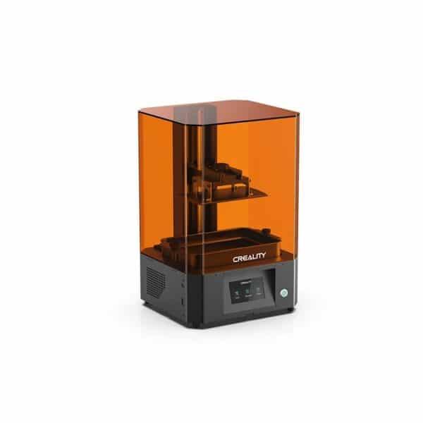 Creality3D LD-006  UV Resin LCD 3D Printer