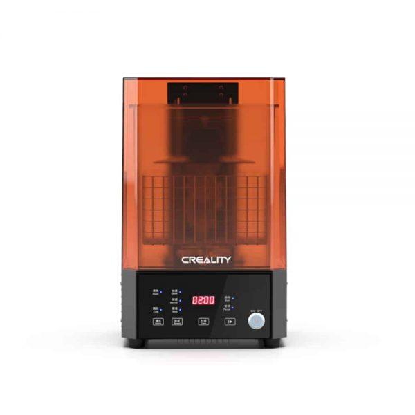 Creality3D UW-01 Washing/Curing Machine