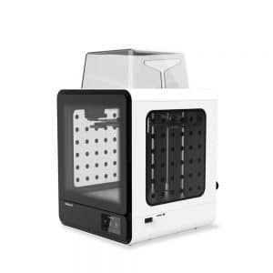 Creality3D CR-200B 3d printer