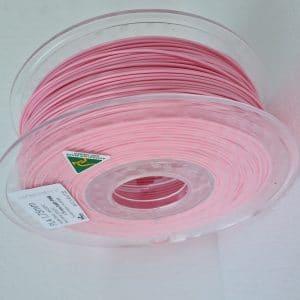 Aurarum PLA 3D Printer Filament – Baby Pink 1.75mm 1Kg
