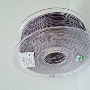 Aurarum PETG 3D Printer Filament – Metallic Purple1.75mm 1Kg