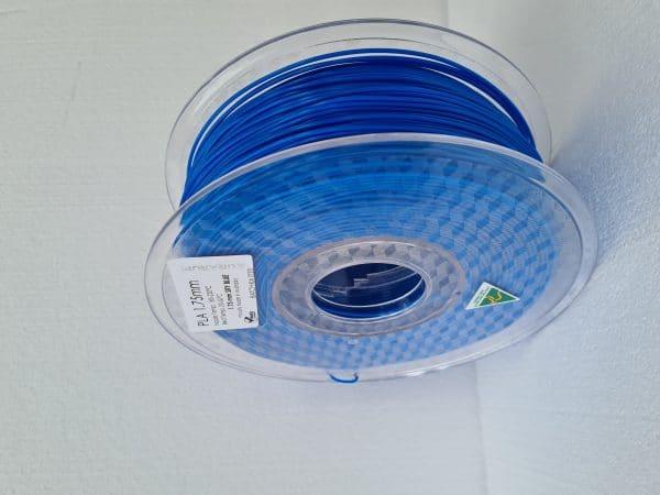 Aurarum PLA 3D Printer Filament - Sky Blue 1.75mm 1Kg