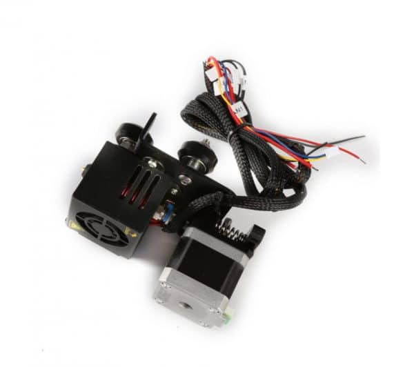 Direct Extruding Kit for Creality Ender 3