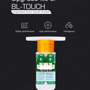 BLtouch kits for Creality 3d printers