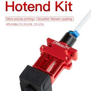 CREALITY CR6 SE Hotend Kit 3D Printers