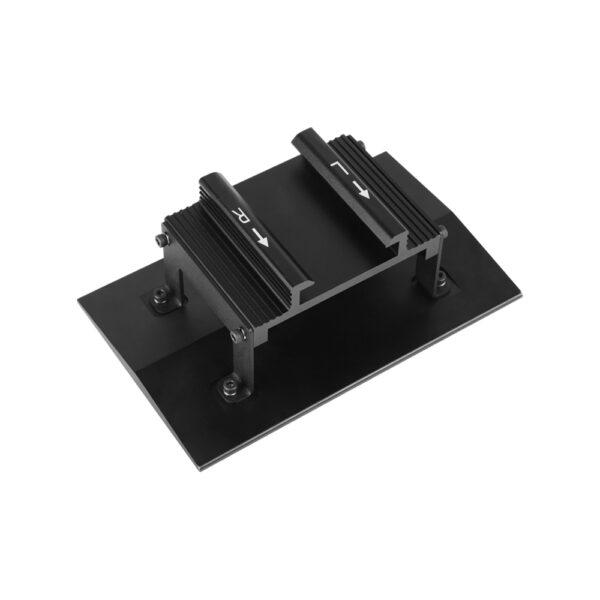 Creality LD-006 printing platform