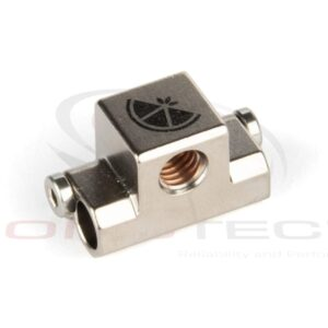 Genuine Bondtech Slice Engineering Copperhead™ For DDX/LGX
