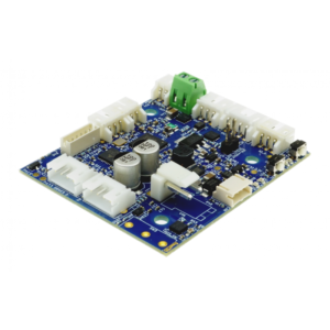 Duet 3 Expansion Toolboard 1lc