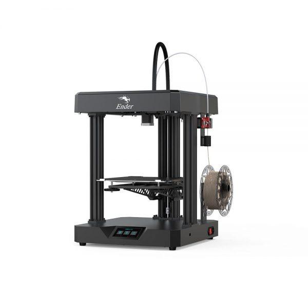Creality Ender-7 3D Printer