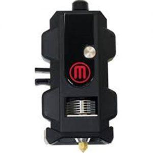 MAKERBOT SMART EXTRUDER FOR MAKERBOT REP MINI 5TH GEN & MINI