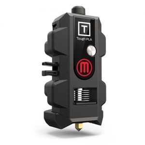MAKERBOT TOUGH PLA EXTRUDER FOR REP TOUGH PLA ONLY